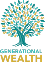 Generational Wealth Symposium